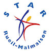 RUEIL STAR